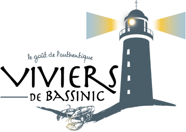 Les Viviers De Bassinic